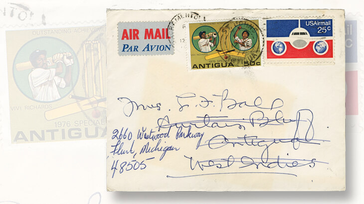 cover-united-states-antigua-stamps
