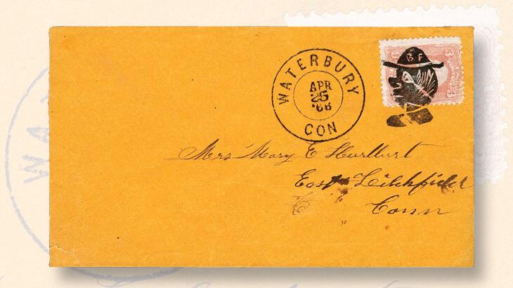 cover-with-bridgeport-fireman-postmark