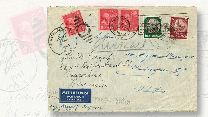 cover-with-stamps-of-two-countries
