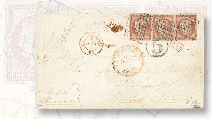 cover-with-unusual-pale-shade-one-franc-ceres-stamp