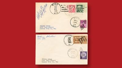 covers-name-cancellations