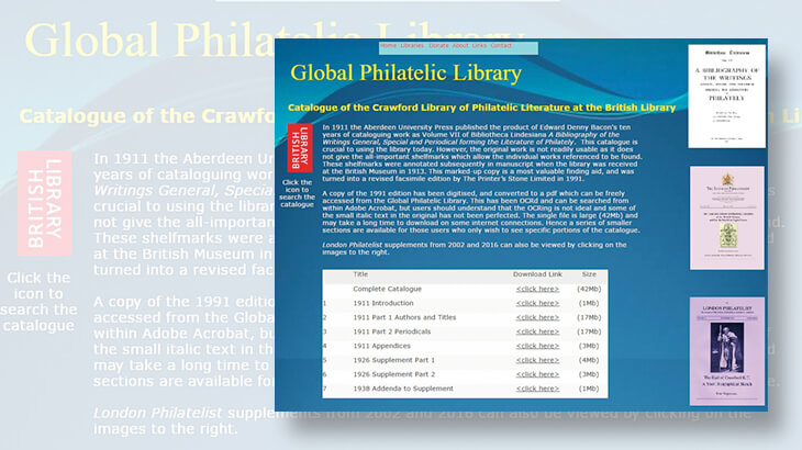 crawford-philatelic-library-online