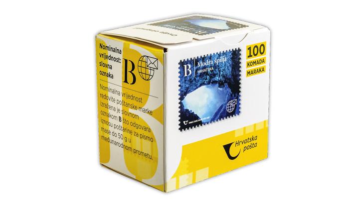 croatia-2020-natural-beauties-blue-cave-coil-stamp-box