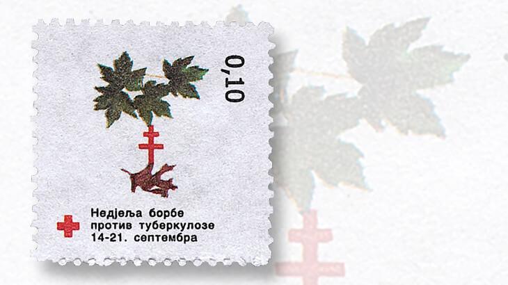 cross-of-lorraine-oak-leaves-postal-tax-stamp