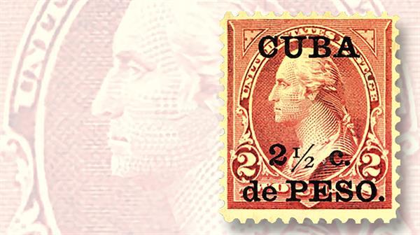 cuba-george-washington-stamp-market-tips