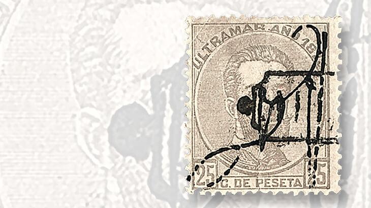 cuban-stamp