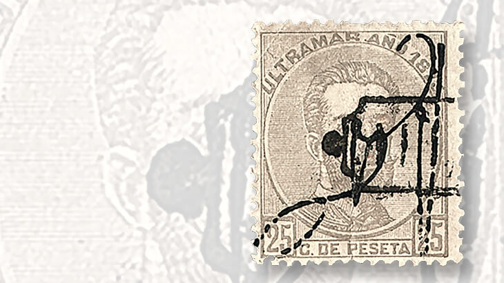 cuban-stamp