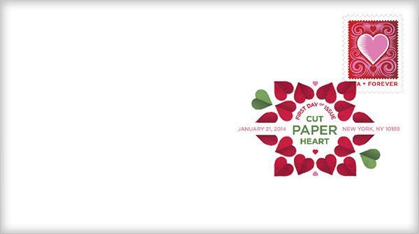 cut-paper-heart-fdc