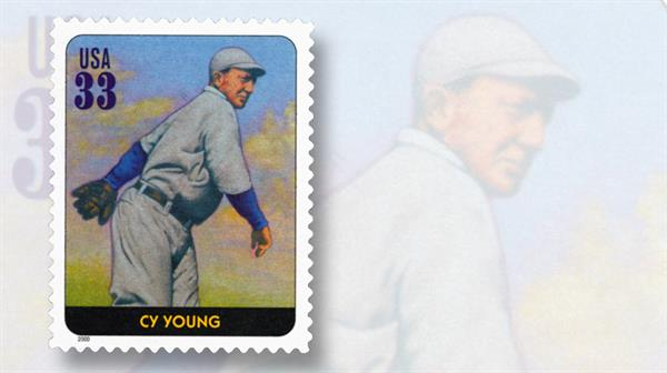 cy-young-legends-of-baseball