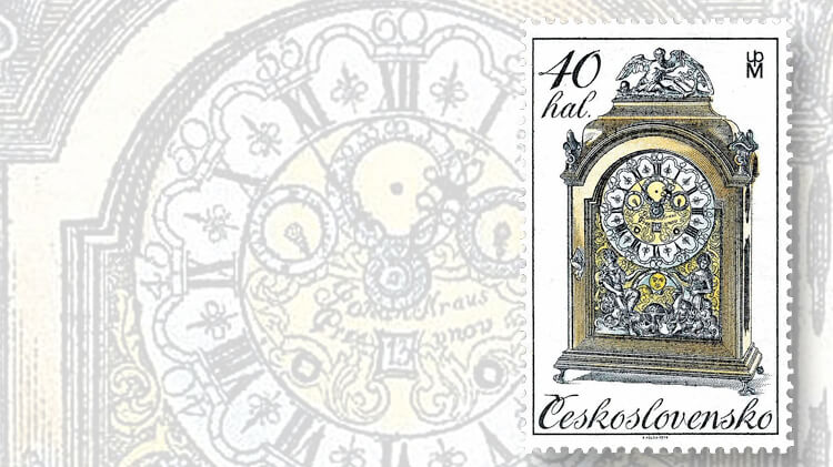 czech-clock-stamp
