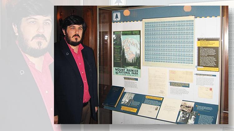 daniel-piazza-philatelic-curator-national-postal-museum