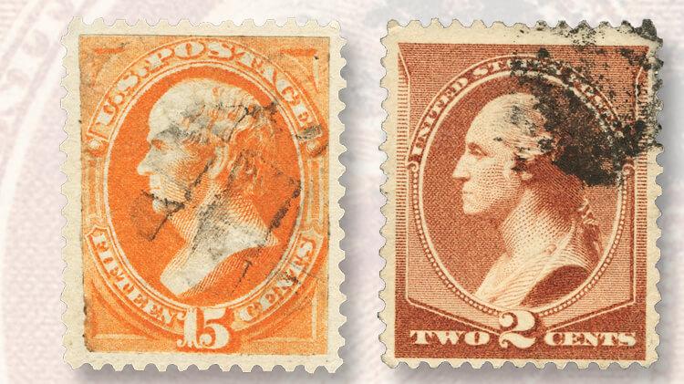 daniel-webster-stamp