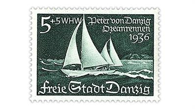 danzig-ships-stamps