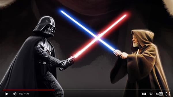 darth-vader-royal-mail-stamps-star-wars-the-force-reawakens-obi-wan