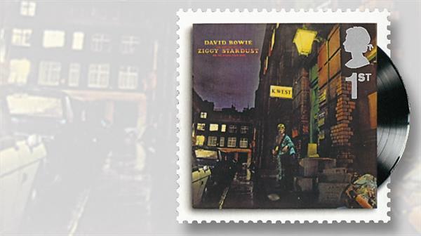 david-bowie-ziggy-stardust-stamp