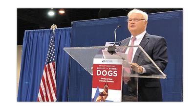 david-williams-usps-board-governors-resignation