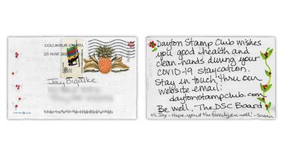 dayton-ohio-stamp-club-postcard-greeting