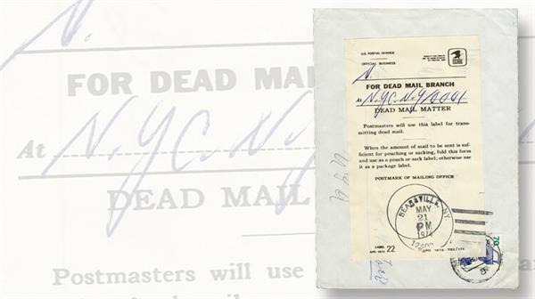 dead-mail-branch-label