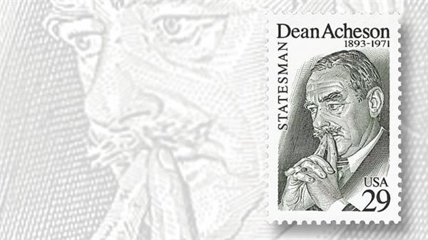 dean-acheson-commemorative-stamp