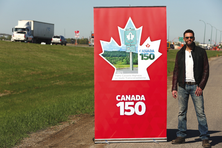 dean-brody-unveiling-canada-150-trans-canada-highway-stamp