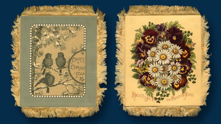 december-1882-ornate-christmas-card