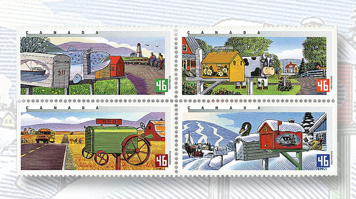 decorated-rural-mailboxes-stamps