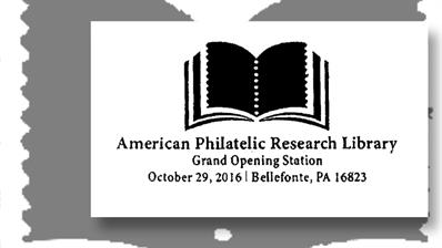 dedication-new-home-for-the-american-philatelic-research-library
