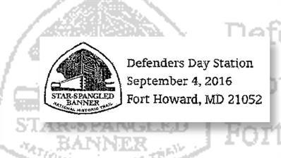 defenders-day-postmark