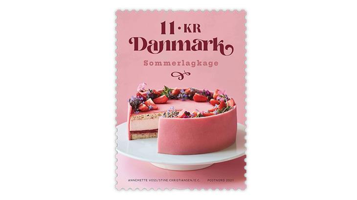 denmark-2021-summer-layer-cake-stamp