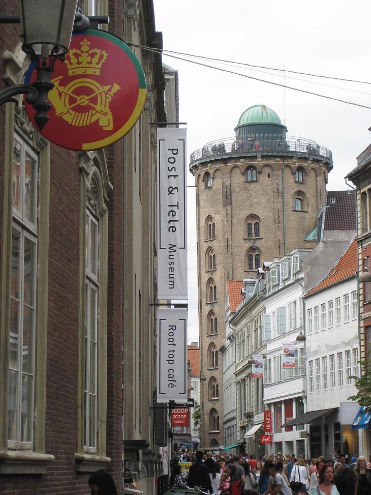 denmark-oldest-post-office-postal-museum-2015