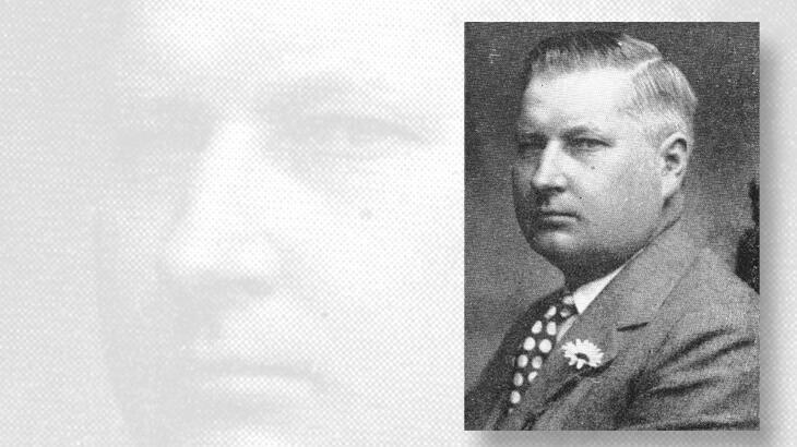 detroit-stamp-collector-karl-koslowski-1947-american-philatelic-congress-book