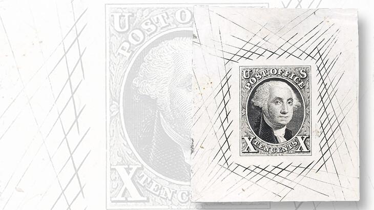 die-proof-1847-10-cent-george-washington