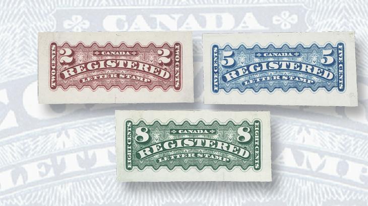 die-proofs-canadas-three-registration-stamps