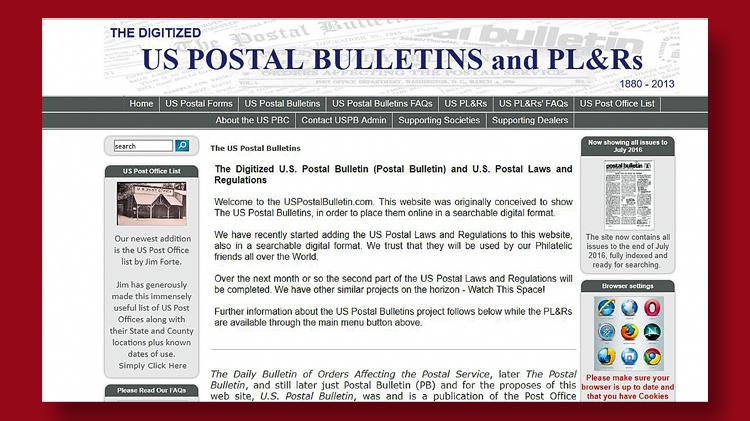 digitized-postal-bulletins