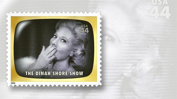 dinah-shore-early-tv-memories