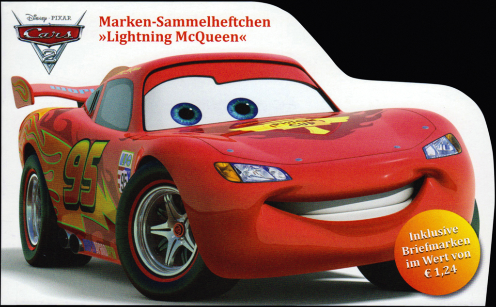 disney-pixar-stamps-austria-booklet-cars-2-2011