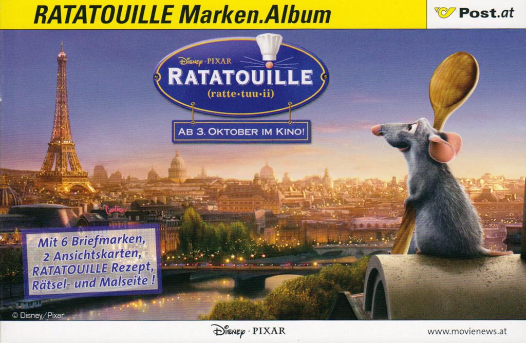 disney-pixar-stamps-austria-booklet-ratatouille