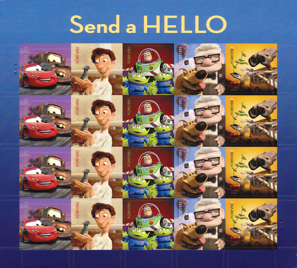disney-pixar-stamps-united-states-send-a-hello-cars-2011