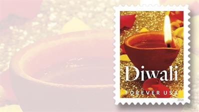 diwali-stamp-ceremony