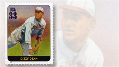 dizzy-dean-baseball-pitcher