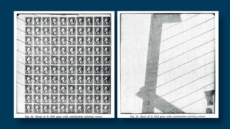 doc-stanley-segal-error-freaks-oddities-illustrations