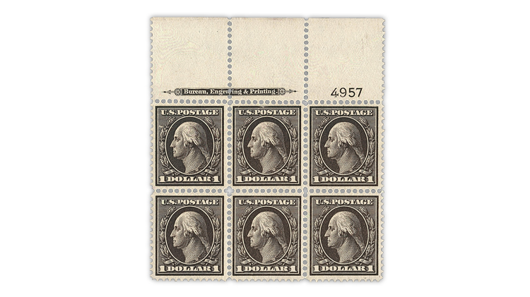 Pick New Bahamas 5 Dollar 2013 Unc Serie G Ample Supply And Prompt Delivery