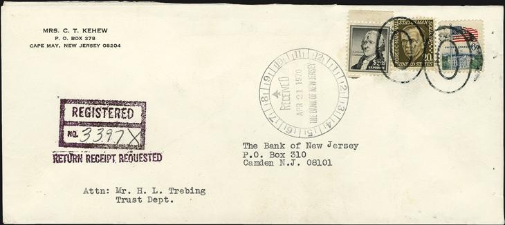 dollar-sign-stamps-dollar5-alexander-hamilton-1970-registered-cover