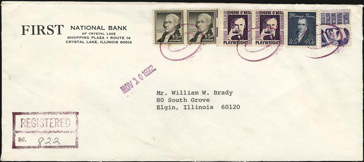 dollar-sign-stamps-dollar5-alexander-hamilton-1972-registered-cover
