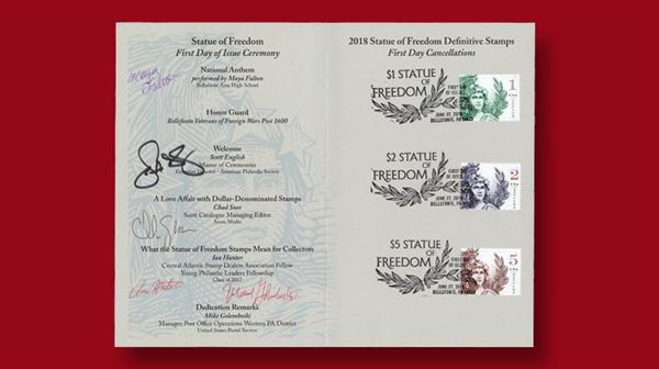 dollar-sign-stamps-statue-of-freedom-program