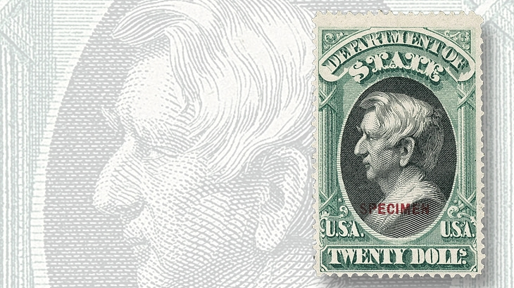 dollar20-state-department-special-printing