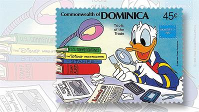 dominica-ameripex-international-show