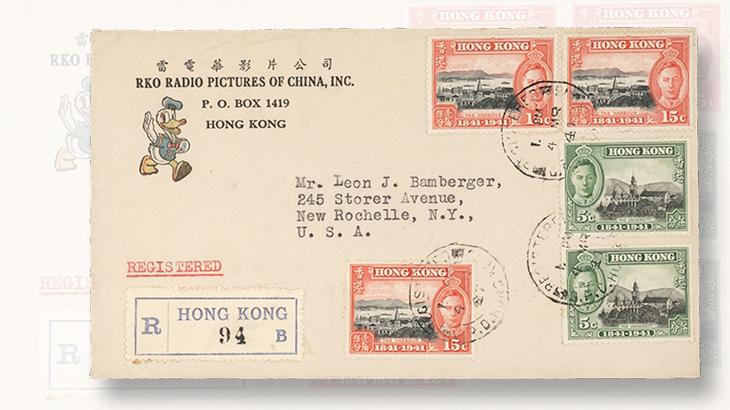 donald-duck-hong-kong-envelope1