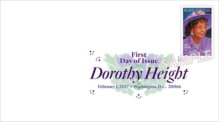 dorothy-height-digital-color-postmark-stamp