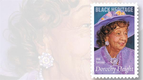 dorothy-height-stamp